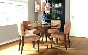 room and board dining room chairs room and board dining chairs room and board dining chairs