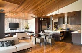 Living room pendant lighting ideas Org Track Lighting Ideas Living Room View In Gallery Pendant Lights Used As Part Of For Dining Area And The Kitchen Lig Derobotech Track Lighting Ideas Living Room View In Gallery Pendant Lights Used