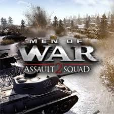 Download Men of War Assault Squad 2 Full Version