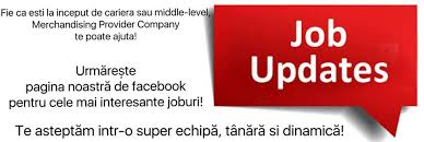 Mpc Trade Marketing Services - Voluntari | Facebook