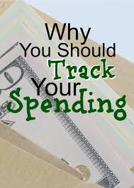 track your spending track your spending for financial success a proverbs 31 wife