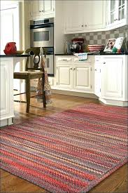 target kitchen mat memory foam red rugats full size of threshold