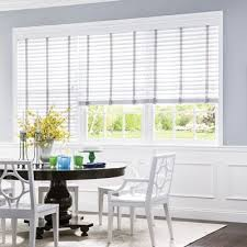 Great Blindsgive Some Privacy But Donu0027t Block Out The Light Window Blinds Com