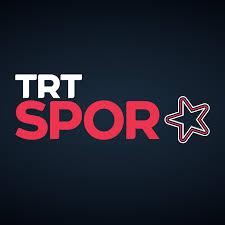 TRT SPOR Yıldız - YouTube