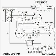 hitachi split ac wiring diagram hitachi image carrier split ac wiring diagram the wiring on hitachi split ac wiring diagram