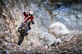 2018 ktm motocross bikes.  bikes 2018 ktm 250 300 exc tpi dirt bikes 2 stroke  4riders   with ktm motocross bikes