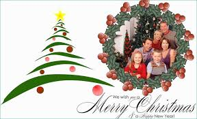 Free Christmas Card Templates For Photoshop Excellent 16 Free Shop