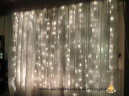 diy room lighting. 25 Best Indoor String Lights Ideas On Pinterest And Timers Lighting Controls Diy Room R