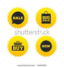 You can buy speech online