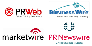 Pr Newswire Which Pr Distribution Service Is Best For Seo