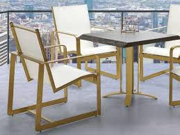 aluminum dining room chairs. Aluminum Dining Room Chairs