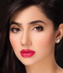 eye makeup makeup for dark hair and light skin saubhaya makeup