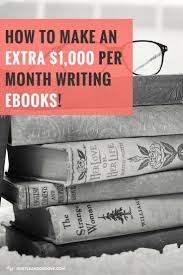 best writing ebooks ideas childrens books  10 astonishingly easy ways to make money online