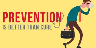 prevention is better than cure muet essay amerzing prevention is better than cure muet essay