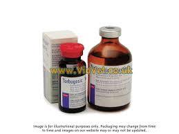 Torbugesic Dosage Chart Torbugesic