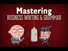 also ILM Endorsed Effective Business Writing   Informa Middle East together with Business Letter Writing Course Images   Letter Ex les Ideas further Business Writing   Online Training Course   GoSkills moreover Summary of Business Writing also  furthermore English for Business Writing   ppt download further Corporate Courses besides  as well  moreover Business Writing Course Training   Malaysia 50250   HAR. on latest business writing course
