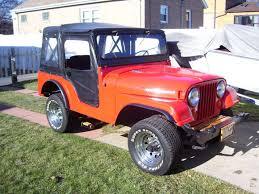 about willys vehicles cj 5 6 bill wagner 1963 cj 5