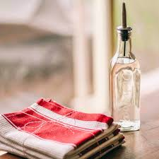 easy diy etched dish soap bottle make your own etched dish soap bottle from