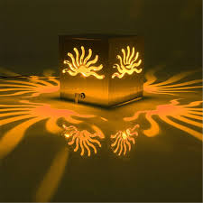 Purple Bedroom Lamps Online Get Cheap Purple Bedroom Lamps Aliexpresscom Alibaba Group