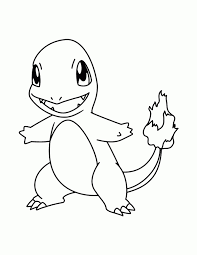 15 New Coloring Pages Pokemon Go Karen Coloring Page