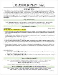 Sample Resume Business Owner Beauteous Former Business Owner Resume Example And Tips Updated 48