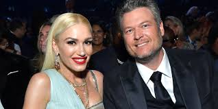 Blake Shelton on what inspired Super Bowl ad with Gwen Stefani