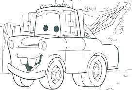 coloring pages printable free semi truck with unique page peterbilt c