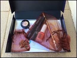 """Résultat de recherche d'images pour """"beautiful box"""""""