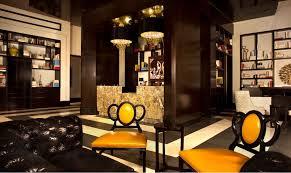 2 Bedroom Suites Las Vegas Strip Concept Painting Best Inspiration Ideas
