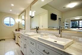 large framed bathroom mirror wooden frame bathroom mirror residential glass flat glass window repair where to