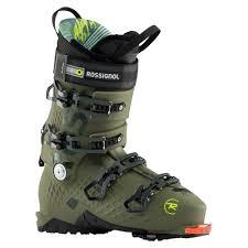 Rossignol Ski Boot Size Chart Uk Alltrack Pro 130 Gw Touring Ski Boot 2020