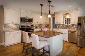 Kitchen Design Dutchess County Kitchen Remodel Ideas Dutchess County Neutral New Kitchen