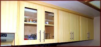 replacement kitchen cabinet doors uk image collections glass door