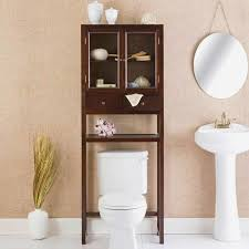 bathroom cabinet over toilet bed bath and beyond. bathroom cabinets bed bath and beyond elegant over the toilet cabinet c