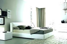 Design A Bedroom Online For Free Interesting Ideas