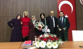 Avukat Gizem, son yolculuğuna uğurlandı - Yurt haberleri