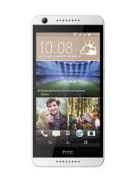htc phones price list. htc desire 626 - 4g phones price list ,