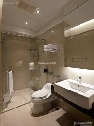 Small Picture 721 best Bathroom images on Pinterest Design bathroom