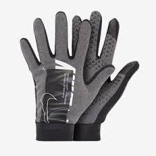 Football Gloves Pro Direct Soccer