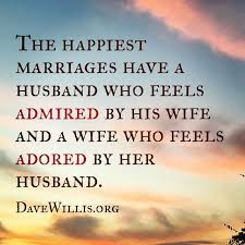 Quotes About Love And Marriage Beauteous Sayings About Love And Marriage Best 48 Love Marriage Quotes Ideas
