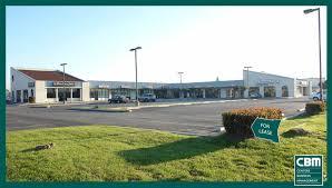 10011 10055 garden grove blvd retail office es in a ping center