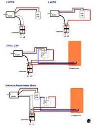 watch more like ac fan wiring diagram fan motor wiring diagram further ac condenser fan motor wiring diagram