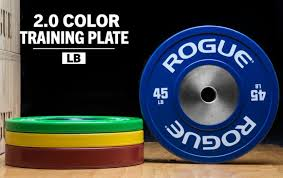 rogue full color peion pers