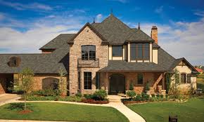 Renew Home Designs Blog Durham Roof Contractor