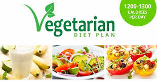 Healthy Diet Chart For Women Healthy Diet Chart For Vegetarian Women