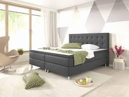 Schlafzimmer Komplett 140200 Elegant 25 Fabelhafte Schlafzimmer
