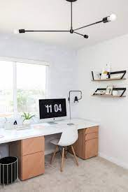Wallpaper Home Office Pictures & Ideas ...
