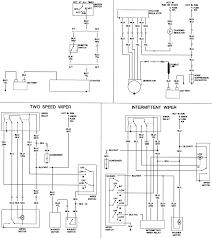 watch more like 1968 camaro turn signal switch wiring diagram turn signal wiring diagram in addition 1968 camaro turn signal wiring