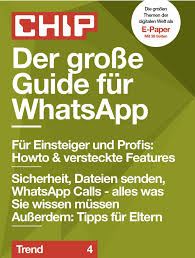 Lustige Whatsapp Bilder Und Videos Zum Verschicken Chip