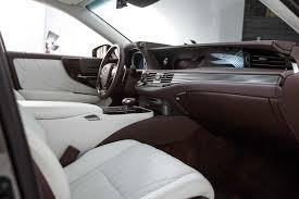 2018 lexus rx 350 interior. modren 350 7  47 to 2018 lexus rx 350 interior